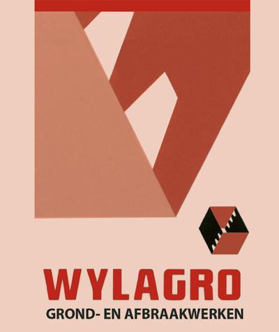 Wylagrou